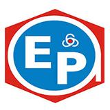 TEC Maritsa 3 AD logo