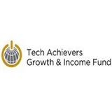 TECH ACHVR GRWT INCM CL A ETF UNT logo