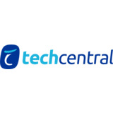 Tech Central Inc logo