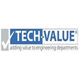 Tech-Value SpA logo
