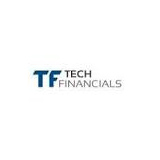 TechFinancials Inc logo