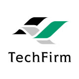 Techfirm Holdings Inc logo