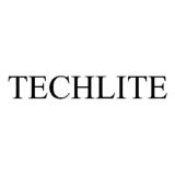 TechLite Inc logo