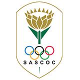 Technical Olympic SA logo