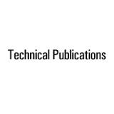 Technical Publications SA logo