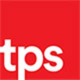 Technical Publications Service SpA logo