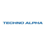 Techno Alpha Co logo
