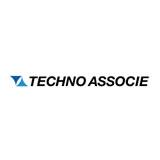 Techno Associe Co logo