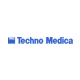 Techno Medica Co logo
