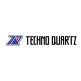 Techno Quartz Inc logo