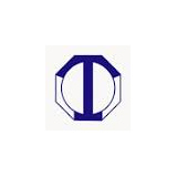 Technocraft Industries (India) logo
