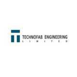 Technofab Engineering logo