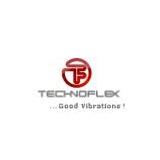 Technoflex SA logo