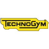 Technogym SpA logo