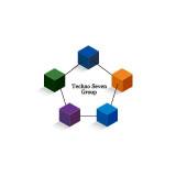 Technol Seven Co logo