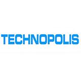 Technopolis Oyj logo