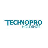TechnoPro Holdings Inc logo