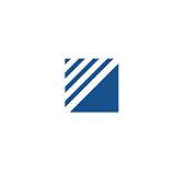 Technotrans SE logo