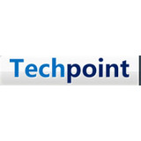 Techpoint Inc logo