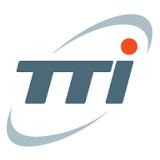 Techtronic Industries Co logo