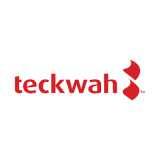 Teckwah Industrial logo