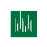 Tinexta SpA logo