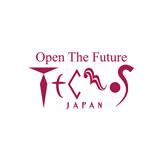 Tecnos Japan Inc logo