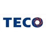 TECO Electric & Machinery Co logo