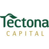 Tectona Capital AB logo