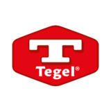 Tegel Group logo