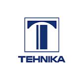 Tehnika Dd logo