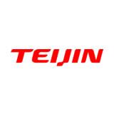 Teijin logo