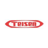 Teikoku Sen-I Co logo