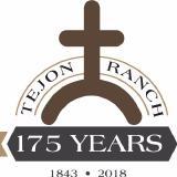 Tejon Ranch Co logo