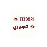 Tejoori logo