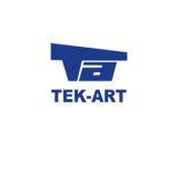 Tek Art Insaat Ticaret Turizm Sanayi Ve Yatirimlar AS logo