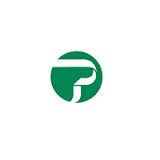 Tekstilpromet Dd logo