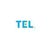 TEL NEXX Inc logo