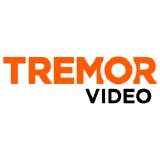Telaria Inc logo