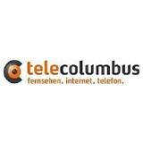 Tele Columbus AG logo