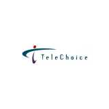 Telechoice International logo