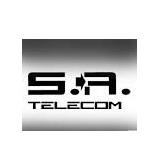 Telecom Design SA logo