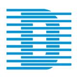 Telecom Digital Holdings logo
