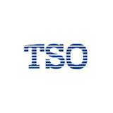 Telecom Service One Holdings logo