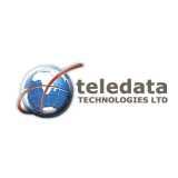 Teledata Technology Solutions logo