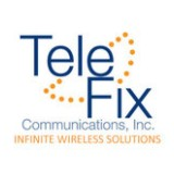 Telefix Communications Holdings Inc logo