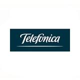 Telefonica SA logo