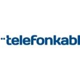 Telefonkabl Ad Beograd logo