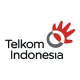 Telkom Indonesia (Persero) Tbk PT logo