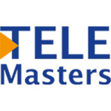 Telemasters Holdings logo
